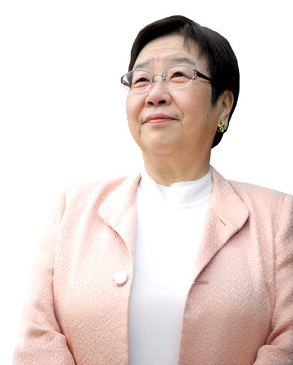 顧問・中川智子の活動