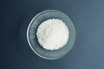 ココナッツフレーク活用レシピ