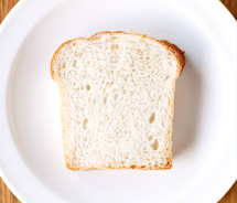 「おいしく自家製パンが焼ける粉」裏技レシピ